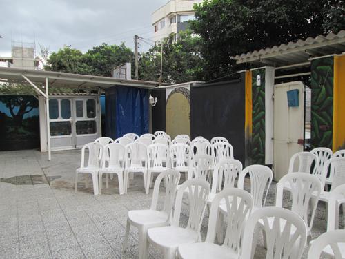 پروژه مهر و بازگشایی مدرسه ( اول مهر )